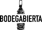 Bodegabierta - Vinos Singulares - Pequeños Productores - Venta de Vino Online